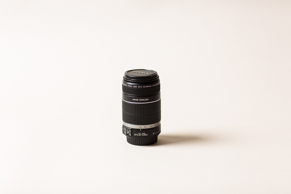 Canon 55-250 lens used by Amy Kristin Photography, Wakefield RI photographer