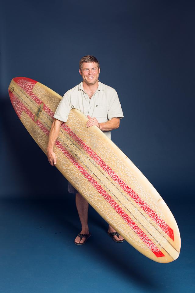 Surfboard stories volume 12 • Amy Kristin Photography • Wakefield RI portrait photographer