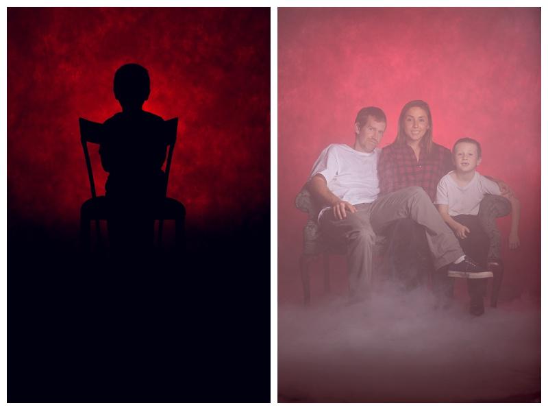 Amy Kristin Photography • Wakefield RI family photographer