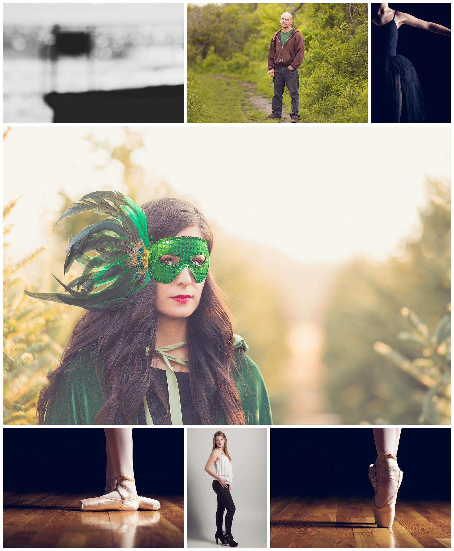 Amy Kristin Photography • Wakefield RI Photographer