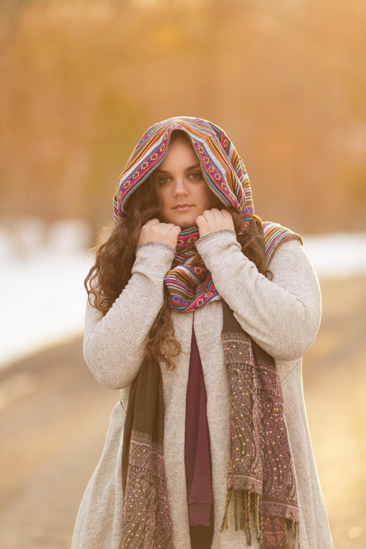Amy Kristin Photography • Wakefield RI Portrait Photographer