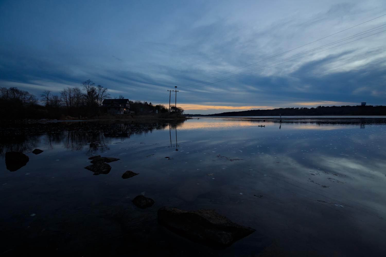 Amy Kristin Photography • Rhode Island Photographer