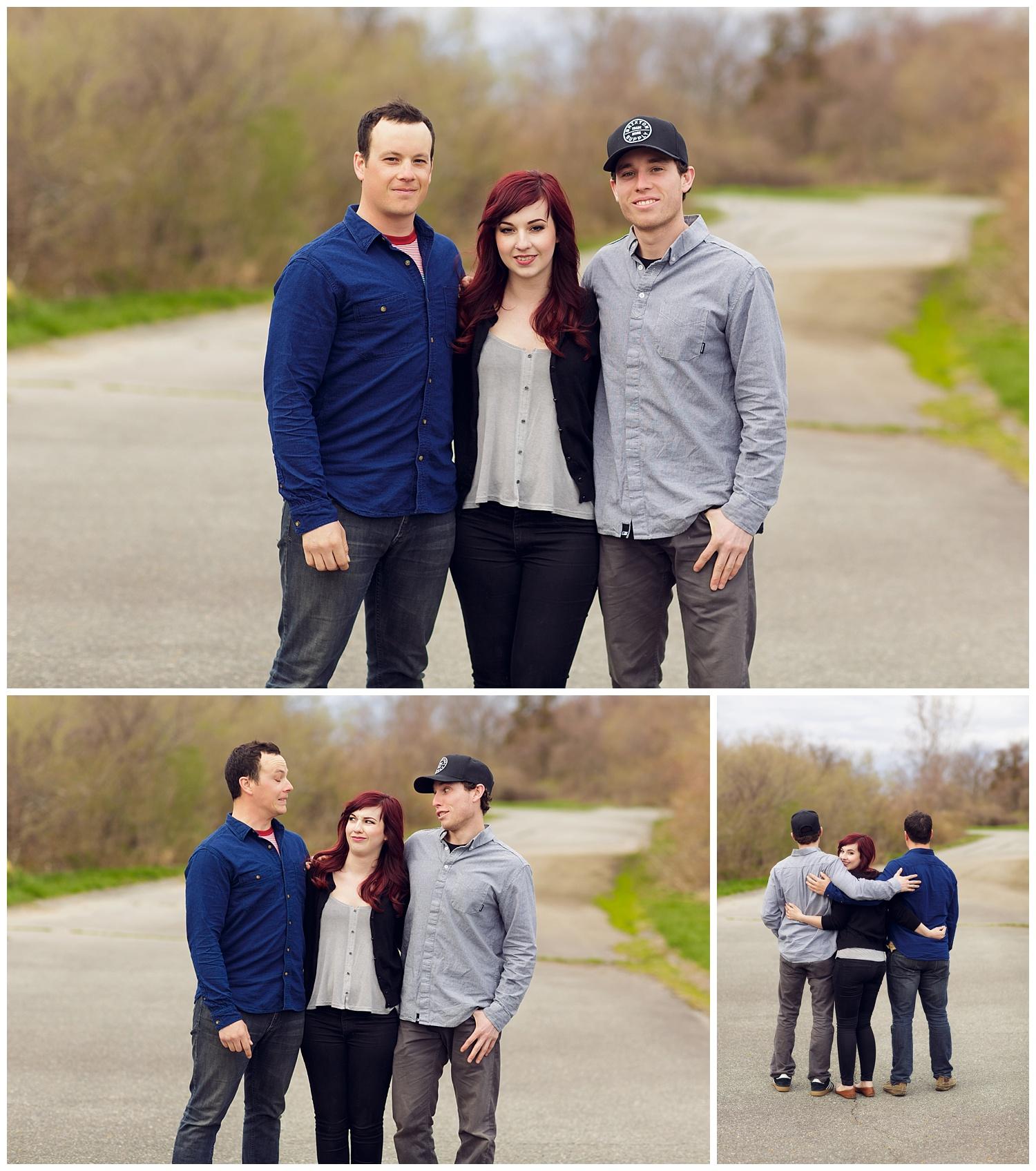 Amy Kristin Photography • Rhode Island family photographer