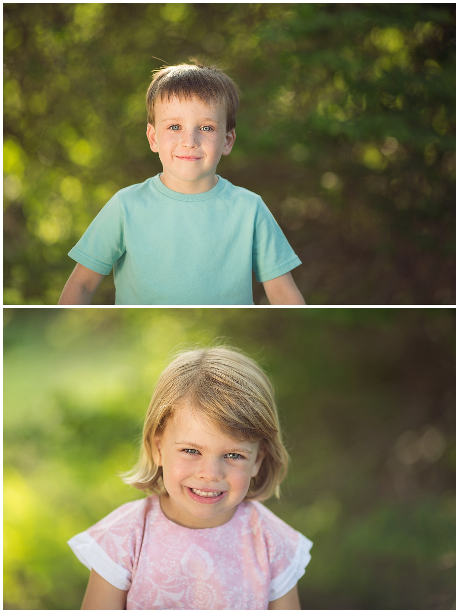 Amy Kristin Photography • Rhode Island family photographer