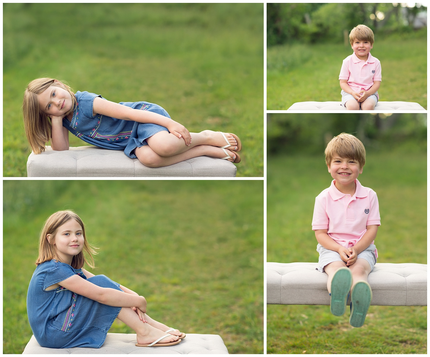 Amy Kristin Photography • Rhode Island Child and Family Photographer