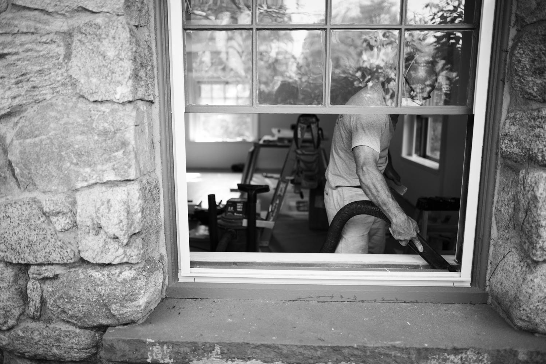 Amy Kristin Photography * Rhode Island Photographer