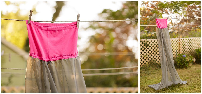 Amy Kristin Photography Rhode Island Maternity Photographer