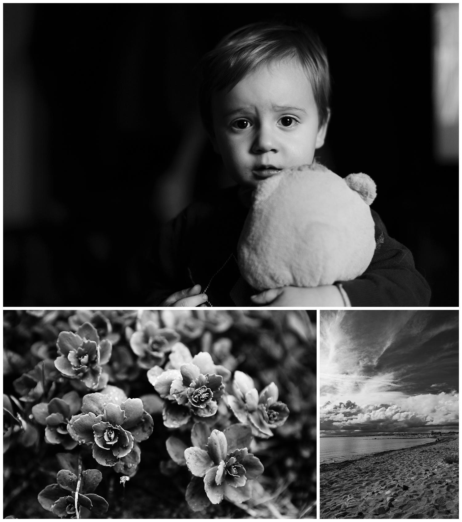 Amy Kristin Photography Rhode Island Family Photographer