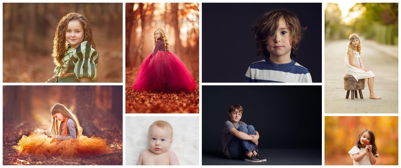 Amy Kristin Photography RI Children's photographer