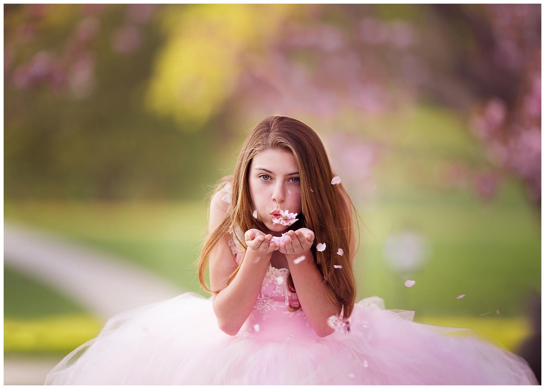 Amy Kristin Photography South County RI children's photographer
