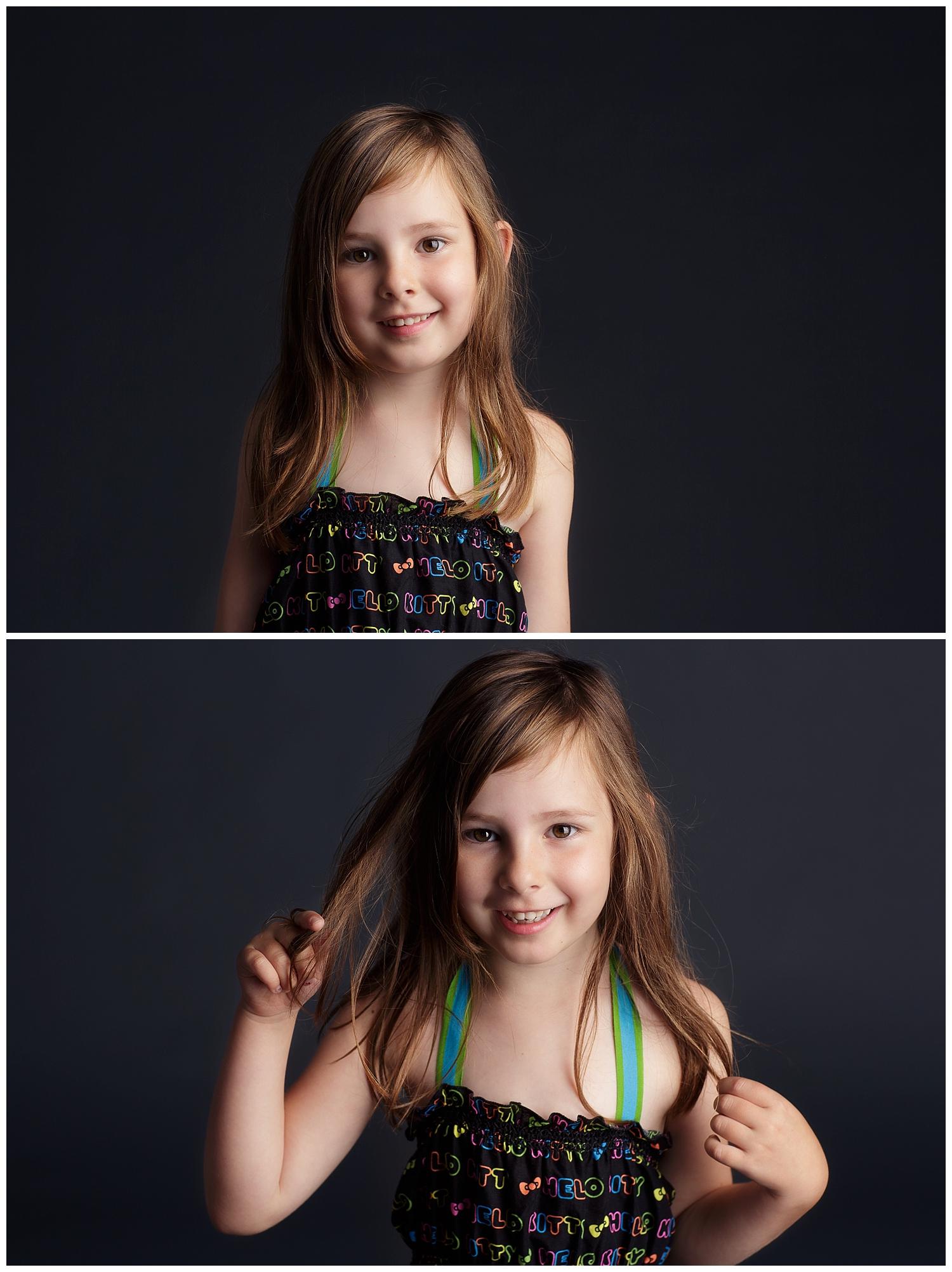Southern RI Children's Photographer • Amy Kristin Photography • www.amykristin.com