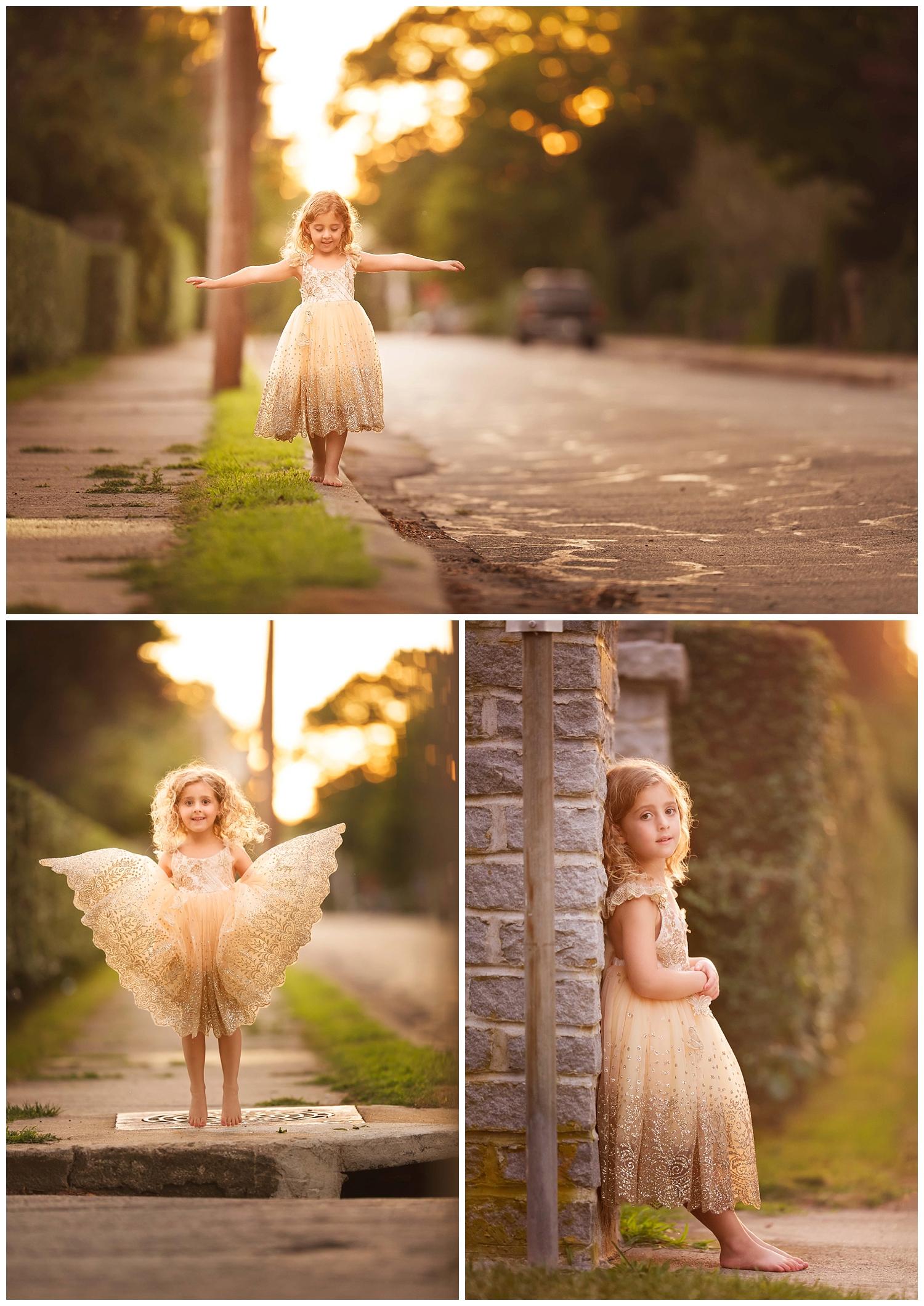 Narragansett RI children's photographer • Amy Kristin Photography • www.amykristin.com