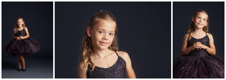 RI Children's Photographer • Amy Kristin Photography • www.amykristin.com