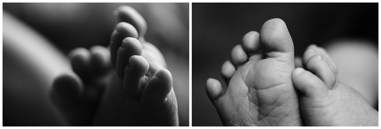 RI newborn photographer • Amy Kristin Photography • www.amykristin.com