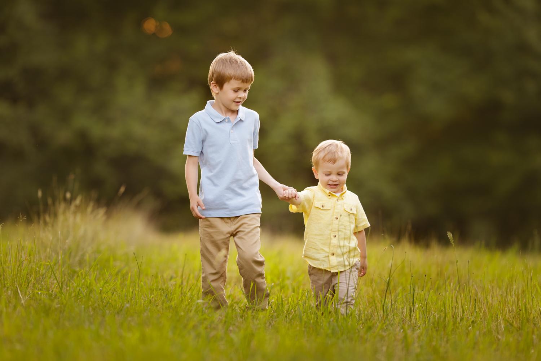 RI Family And Children's Photographer-37.jpg