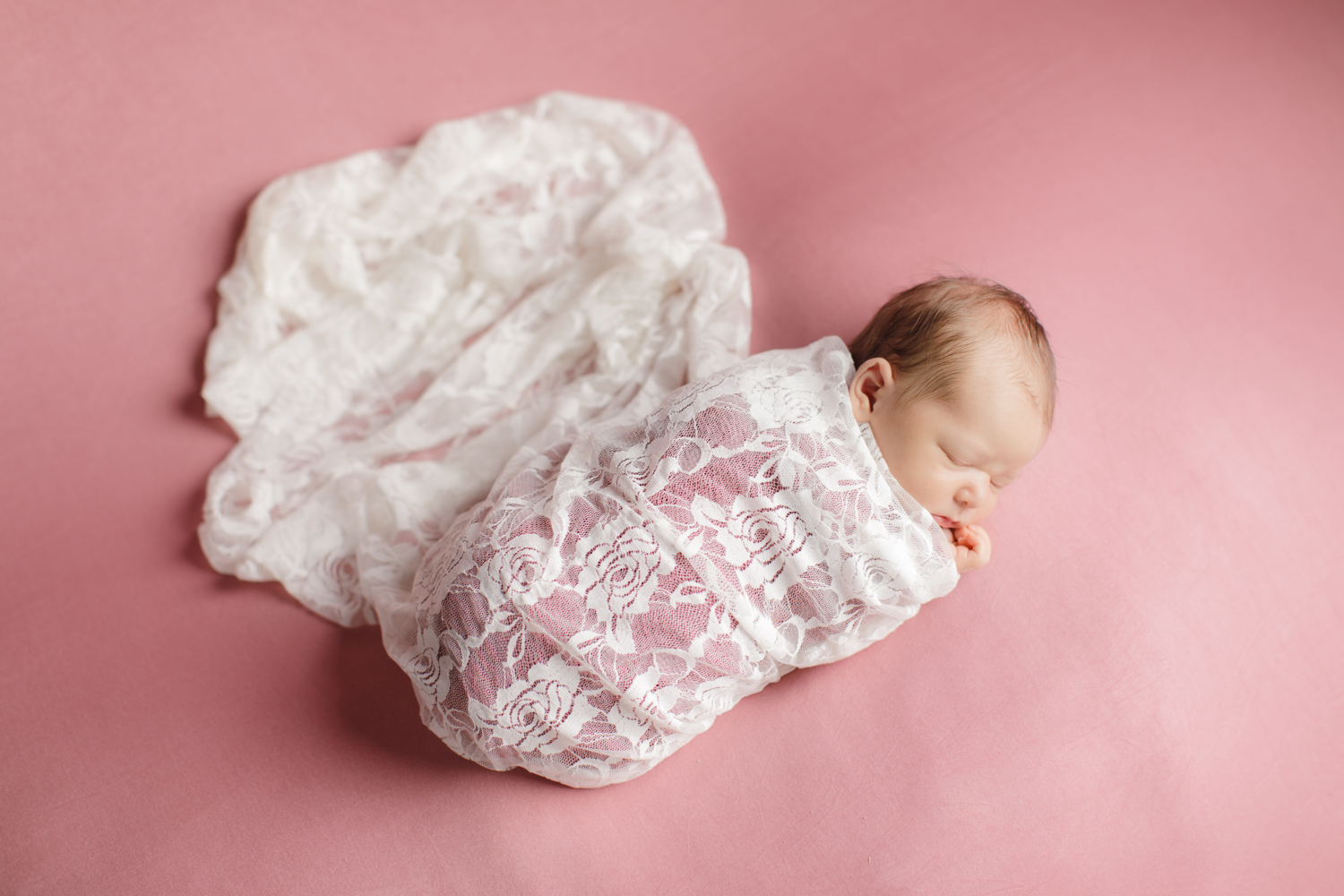 RI newborn photographer-50.jpg