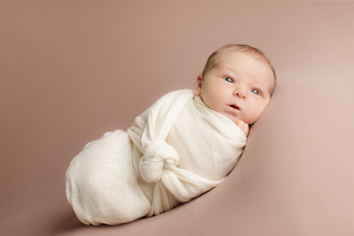 RI newborn photographer-52.jpg