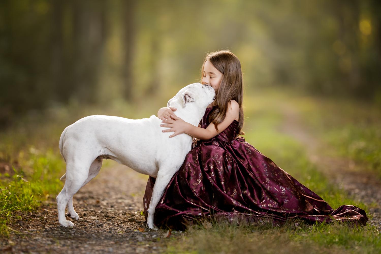 RI Children's Photographer-24.jpg
