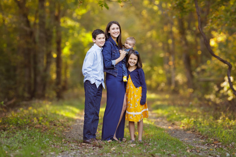 RI Family And Children's Photographer-42.jpg