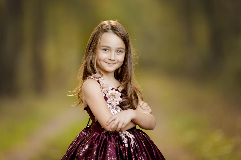 RI Family And Children's Photographer-46.jpg