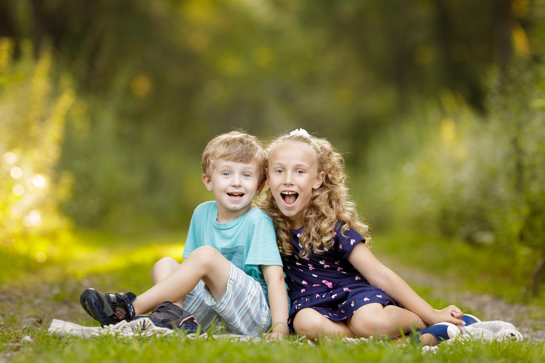 RI family photographer-20.jpg