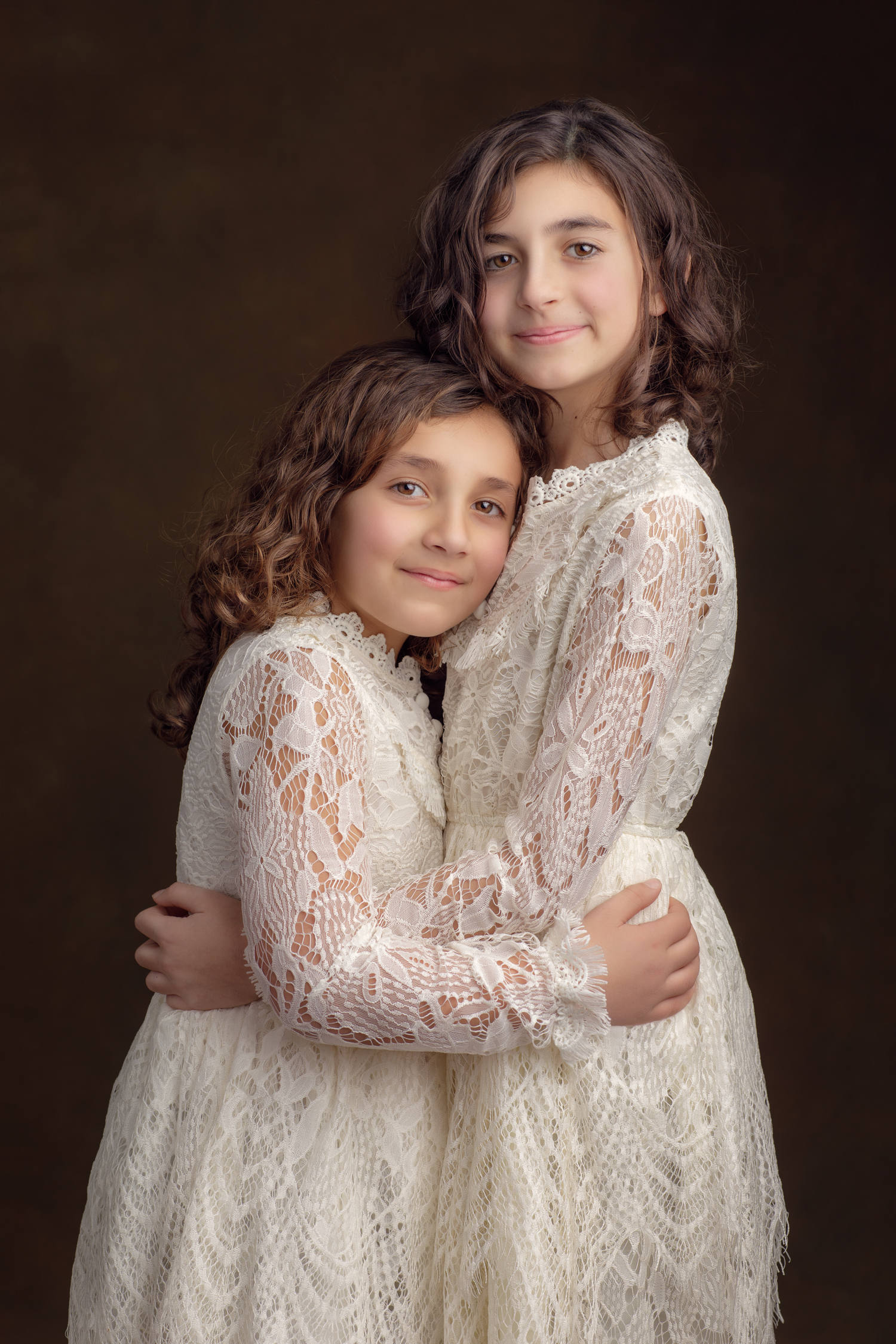 RI family photographer-3.jpg