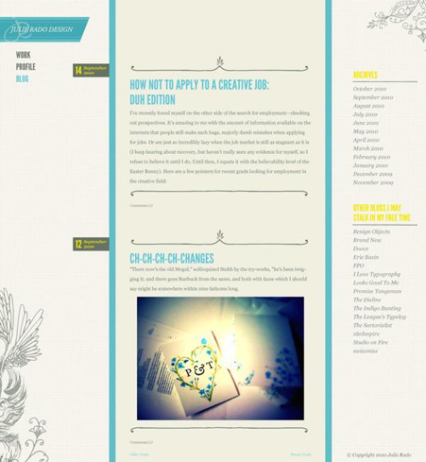 JRD_website_concepts_R2-4.jpg