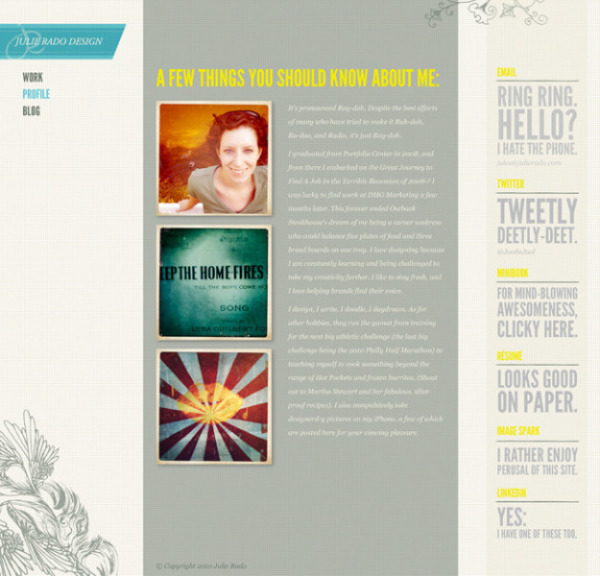 JRD_website_concepts_R2-3.jpg