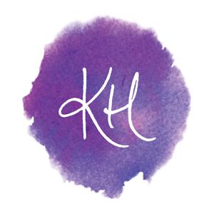 julierado-kelly-hennigan-photography-logo-badge.JPG