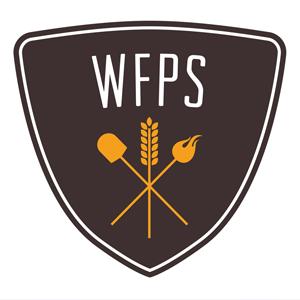 julierado-wfps-logo-badge.jpg