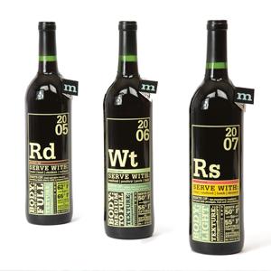julierado-mondavi-bottles-badge.jpg