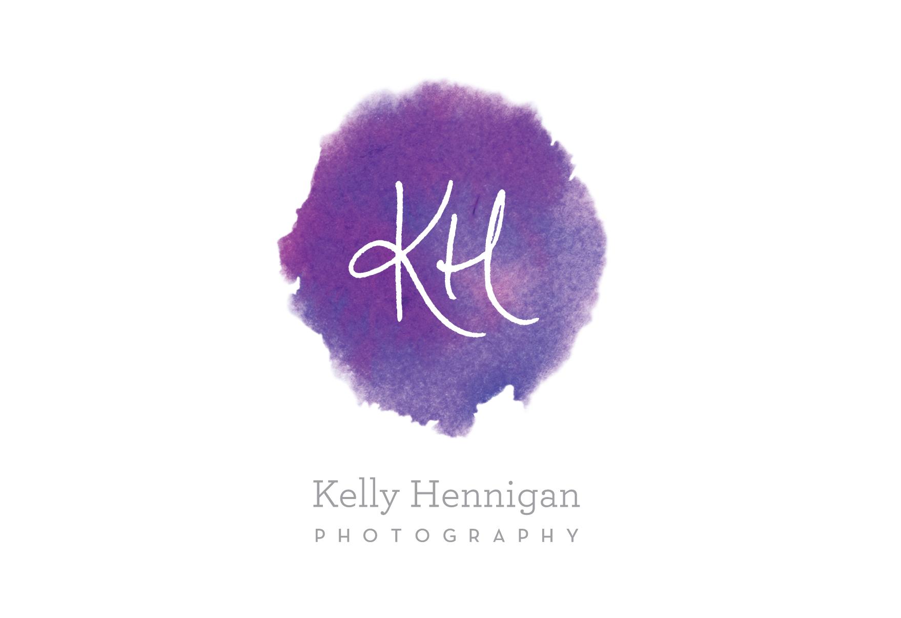 julierado-kelly-hennigan-photography-logo.JPG