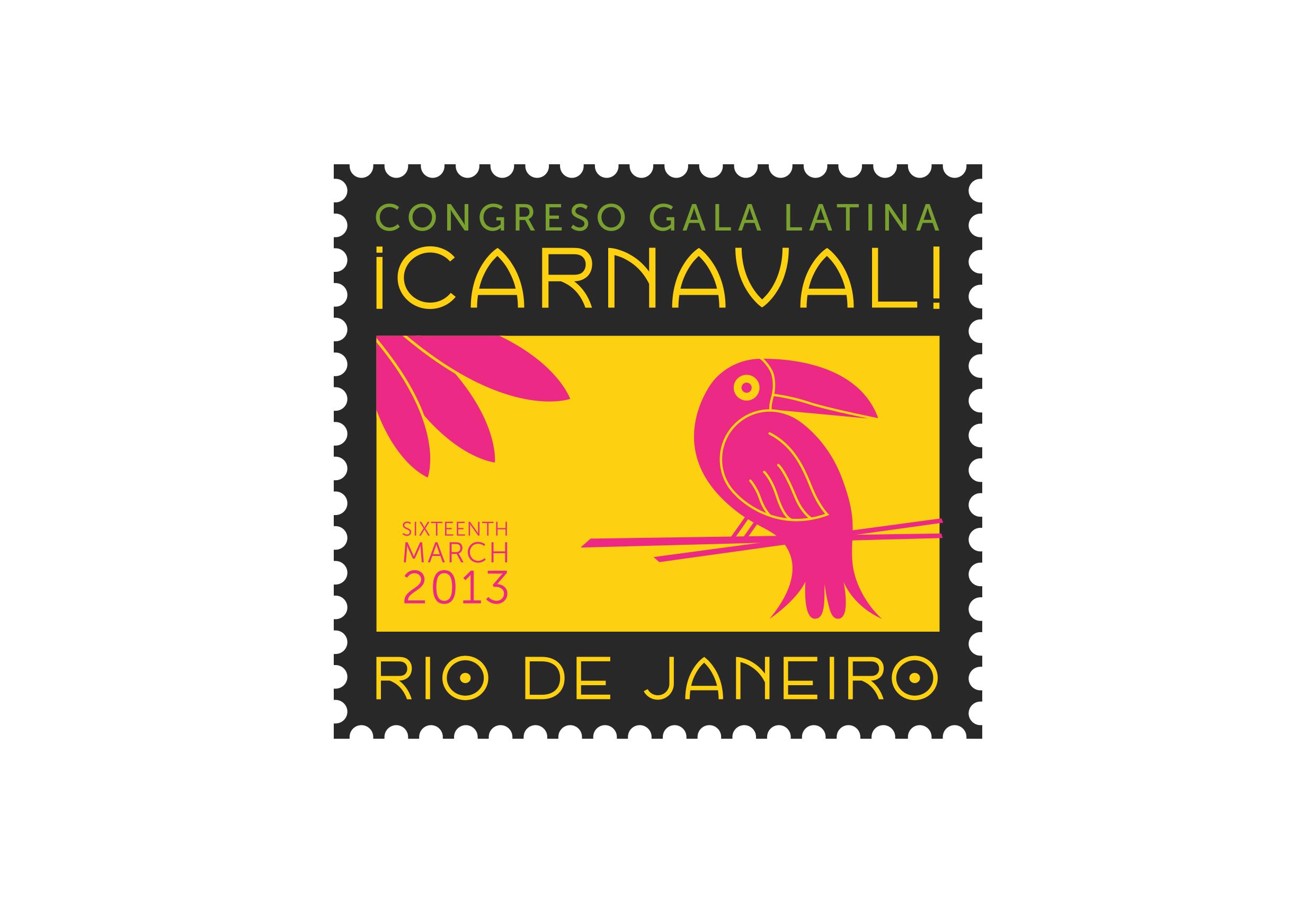 julierado-congreso-gala-2013-1.jpg