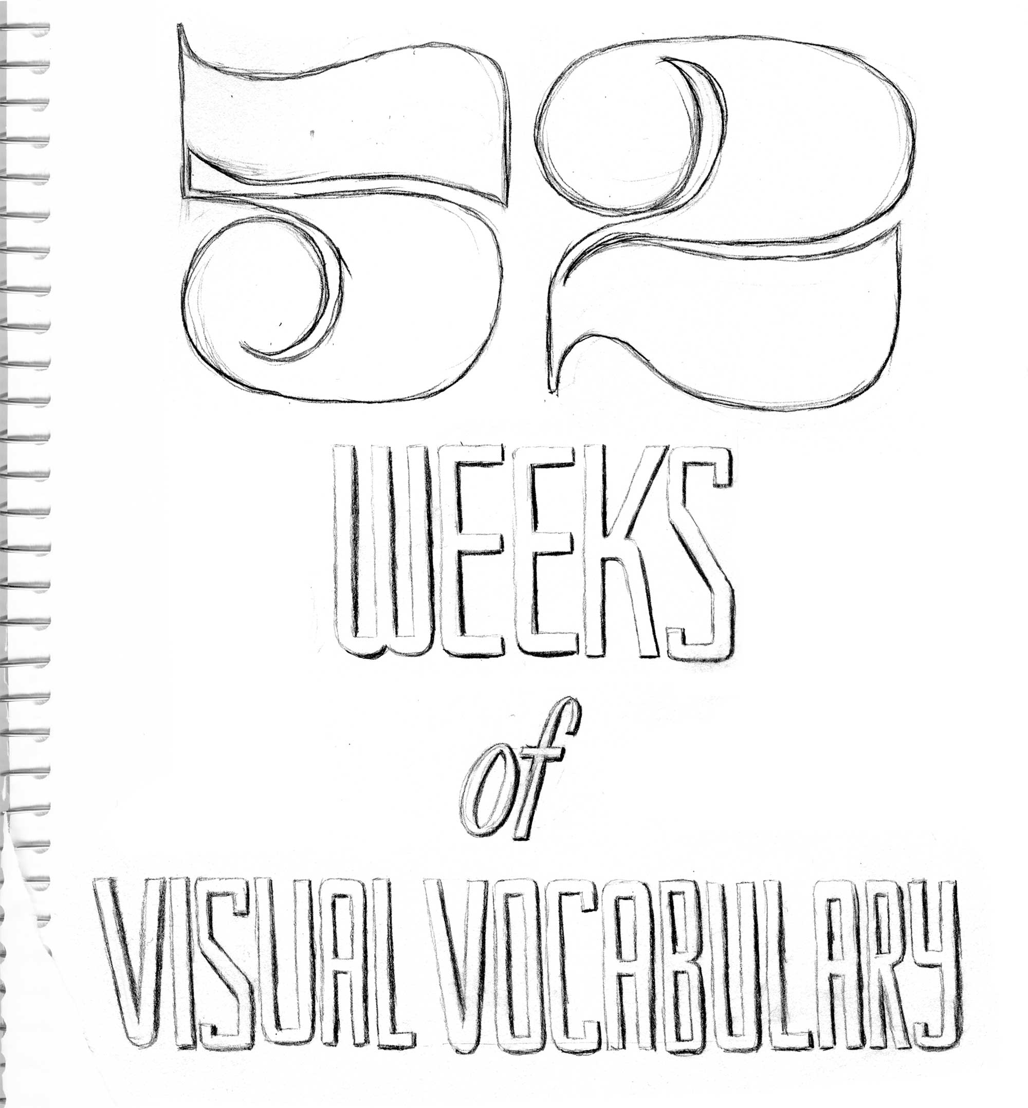 julie-rado-52-weeks-of-visual-vocabulary-sm.jpg