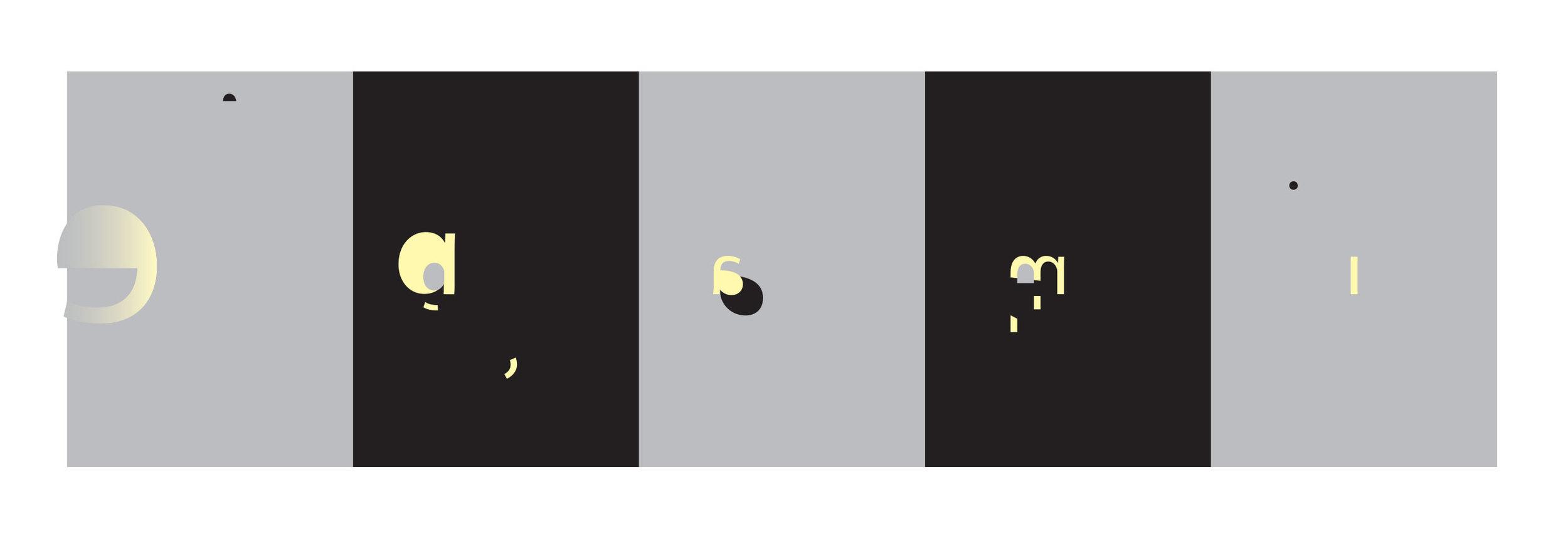 Visual Vocabulary: image illustration by John Breakey
