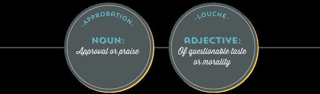julierado-approbation-louche-definition.png