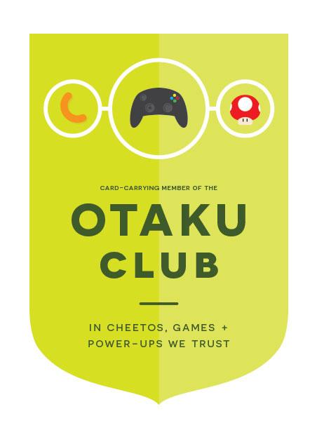 julierado-otaku-card.jpg