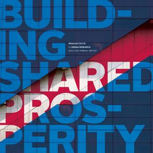 julierado-penn-institute-for-urban-research-2014-annual-report-badge.jpg