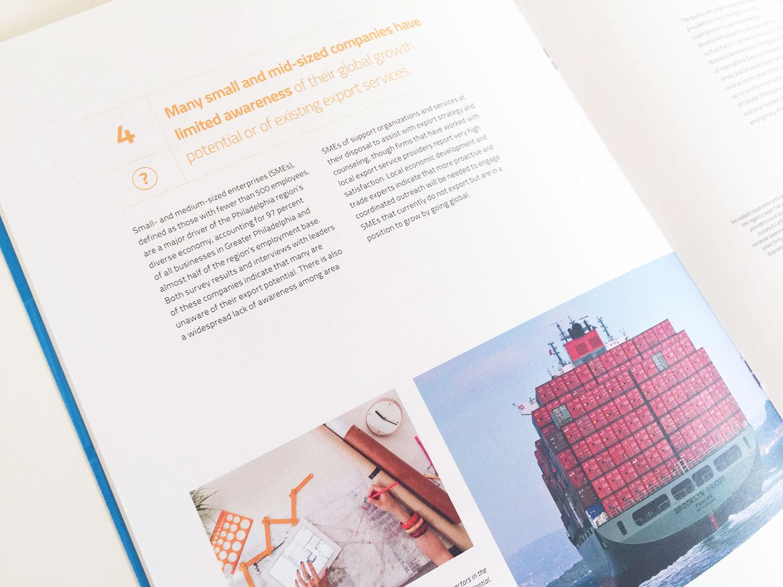 julierado-economy-league-of-greater-philadelphia-metro-exports-report-9.jpg