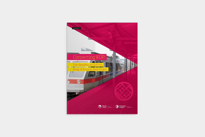 julierado-economy-league-of-greater-philadelphia-septa-kop-report-1.jpg