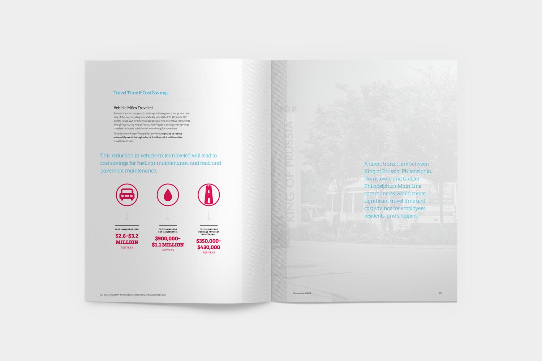 julierado-economy-league-of-greater-philadelphia-septa-kop-report-4.jpg