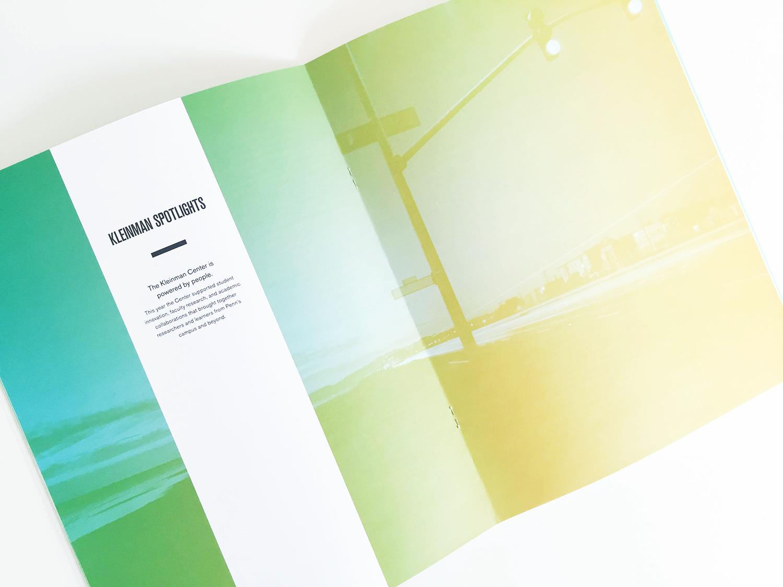 julierado-kleinman-center-2014-2015-annual-report-9.jpg