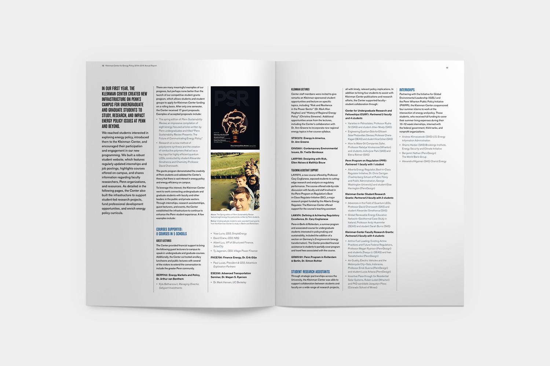 julierado-kleinman-center-2014-2015-annual-report-4.jpg