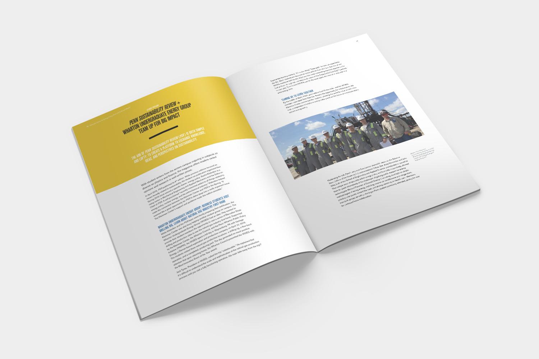 julierado-kleinman-center-2014-2015-annual-report-5.jpg