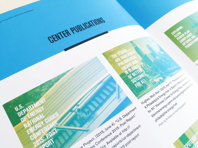 julierado-kleinman-center-2014-2015-annual-report-12.jpg