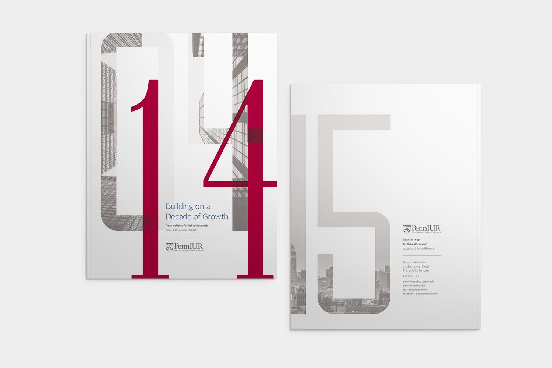 julierado-penn-institute-for-urban-research-2015-annual-report-1.jpg