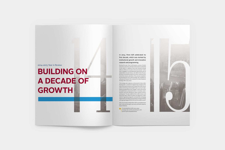 julierado-penn-institute-for-urban-research-2015-annual-report-2.jpg