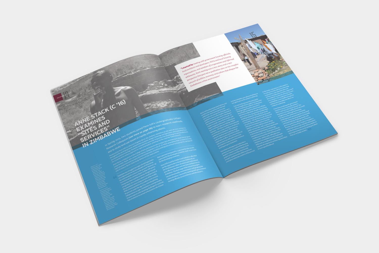 julierado-penn-institute-for-urban-research-2015-annual-report-4.jpg