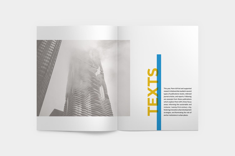julierado-penn-institute-for-urban-research-2015-annual-report-5.jpg