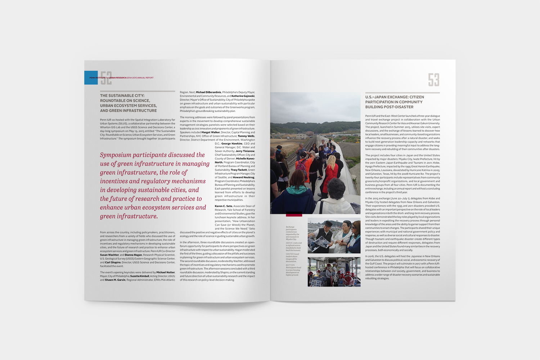 julierado-penn-institute-for-urban-research-2015-annual-report-6.jpg
